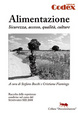 Cover of Alimentazione
