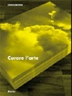 Cover of Curare l'arte