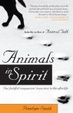 Cover of Animals in Spirit