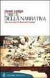 Cover of L'arte della narrativa