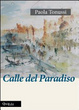 Cover of Calle del paradiso