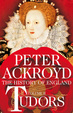 Cover of Tudors: v. 2