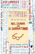 Cover of Stories