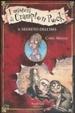 Cover of Il segreto dell'ibs. I misteri di Crampton Rock