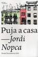 Cover of Puja a casa