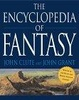 Cover of The Encyclopedia of Fantasy