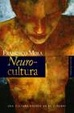 Cover of NEUROCULTURA
