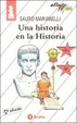 Cover of Una Historia En LA Historia/a Story in History