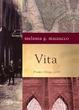 Cover of Vita