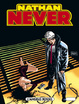 Cover of Nathan Never n. 78