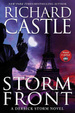 Cover of Storm Front