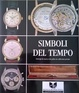 Cover of Simboli del tempo