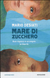 Cover of Mare di zucchero