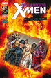 Cover of Gli incredibili X-Men n. 275