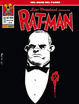 Cover of Rat-Man Collection n. 111