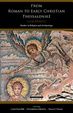 Cover of From Roman to early Christian Thessalonikē