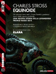 Cover of Equinoide