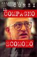 Cover of Il compagno scomodo