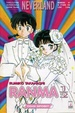 Cover of Ranma 1/2 vol. 53