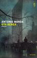Cover of Oto Benga
