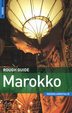 Cover of Marokko / druk 1