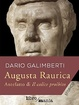 Cover of Augusta Raurica