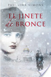 Cover of El jinete de bronce