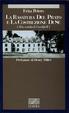 Cover of La rasatura del prato e la costruzione di sé