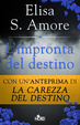 Cover of L'impronta del destino