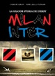 Cover of La grande storia dei derby Milan Inter