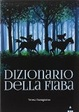 Cover of Dizionario della fiaba