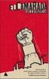 Cover of El camarada