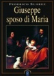 Cover of Giuseppe sposo di Maria