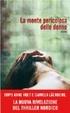 Cover of La mente pericolosa delle donne