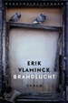 Cover of Brandlucht