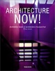 Cover of Architecture Now!