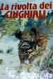 Cover of La rivolta dei cinghiali