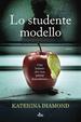 Cover of Lo studente modello