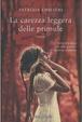 Cover of La carezza leggera delle primule