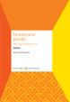 Cover of Democrazie greche