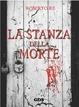 Cover of La stanza della morte