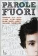 Cover of Parole fuori