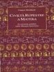 Cover of Civiltà rupestre a Matera