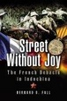 Cover of Street Without Joy