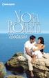 Cover of Tentação