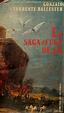 Cover of La saga-fuga de J.B.
