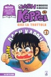 Cover of Dash Kappei 21