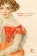 Cover of Una famiglia decaduta