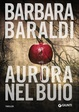 Cover of Aurora nel buio