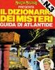 Cover of Guida di Atlantide